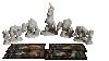 Eldfall Chronicles on Kickstarter Now
