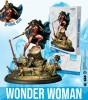 Wonder Woman DC Universe Miniature Game