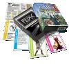 Fantasy Fluxx Board Game Review