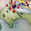 Reviewer: A Delayed Review – A Conqueror: Final Conquest Board Game Review
