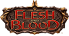 Flesh and Blood - A FABulous new TCG