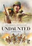 Play Matt - Undaunted: Normandy Review
