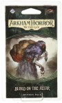 Arkham Horror The Card Game: Blood on the Altar