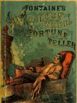 65110826-fontaine-s-golden-wheel-fortune-teller-an_58eb907aee3435c17c992e05