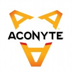 Asmodee announces the creation of new fiction imprint, Aconyte