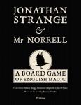 Play Matt: Jonathan Strange & Mr Norrell Review