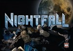 Flashback Friday - Nightfall - Love It or Hate It? Do You Still Play It?