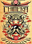 Chimera: a ritual review