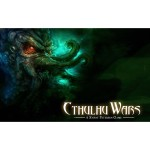 A Beginner's Guide to Cthulhu Wars