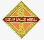 Origin Awards