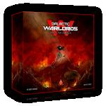 Play Matt: Galactic Warlords Review