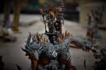 Miniatures Belong in Games