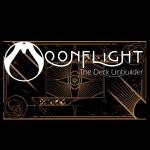 Moonflight - Kickstarter Preview