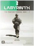 Labyrinth: The War on Terror