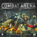 Warhammer 40,000: Combat Arena