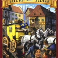 We Need to Talk about Thurn and Taxis