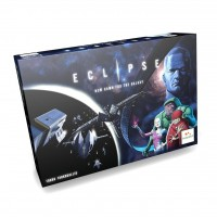 Flashback Friday - Eclipse - Love It or Hate It? Do You Still Play It?