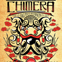 Chimera: a ritual review