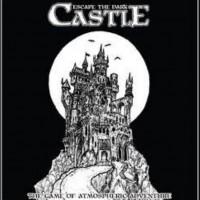 Escape The Dark Castle is Wicked, Atavistic Fun - Review