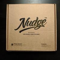 Nudge Board Game