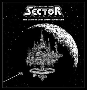 Escape the Dark Sector: Half Cocked but Fully Loaded
