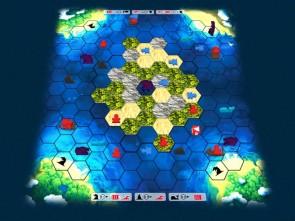 Survive: Escape from Atlantis (Digital Eyes)