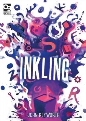 Play Matt: Inkling Review