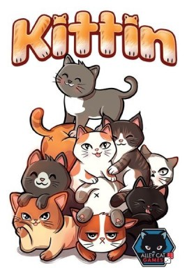 Kittin Review