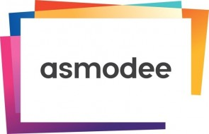 Asmodee Acquires Board Game Arena