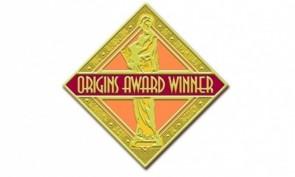 Origin Awards 2020 Announced