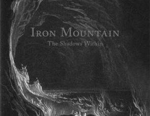 Iron Mountain: The Shadows Within