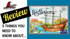 5 Things You Need To Know About Keyflower