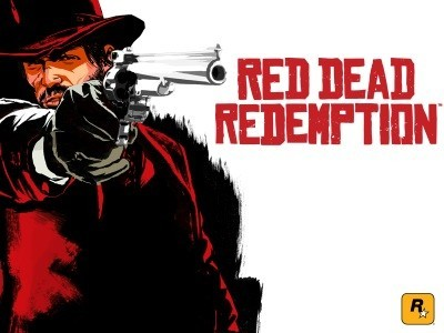 RED DEAD REDEMPTION in Review