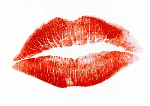 The Mystery of the Rouge Lips - An Introduction