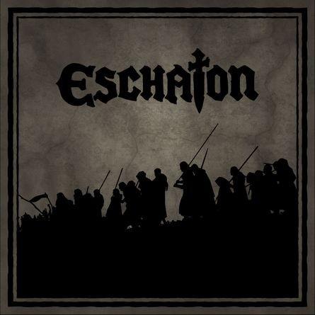 Immanentising the Eschaton - Board Game Review