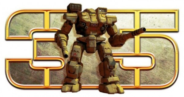 Battletech - 35th Anniversary Beginner's Box and Intro Set Review
