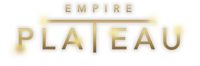 Empire Plateau on Kickstarter Now