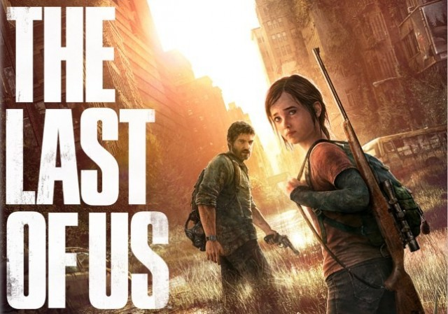 The Last of Us Coming to Tabletop from CMON